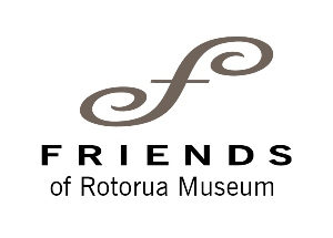 Friends of the Museum LOGO [Converted]