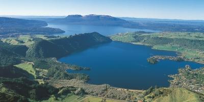 400x 200 Lake Tarawera
