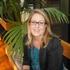 70x70 Kathy Nicholls thumbnail