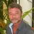 70x70 Marc Spijkerbosch thumbnail