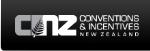 Logo CINZ max 150side