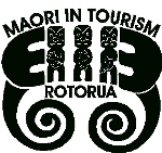 Logo Maori in Tourism max 150side