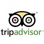 Logo TripAdvisor max 150side
