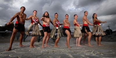 400x200 Whakarewarewa package Cultural