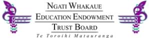 300x75 NWEETB NEW logo Education Museum Bus