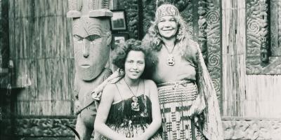 400x200 Te Arawa Maori Historical